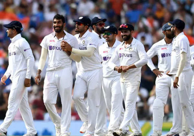 england-vs-india-fifth-test-match-in-manchester-called-off-amid-covid-19-fears
