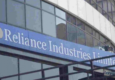 RIL-tops-Indian-companies-in-Forbes-list-of-worlds-best-800x400