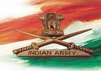 indian army_899